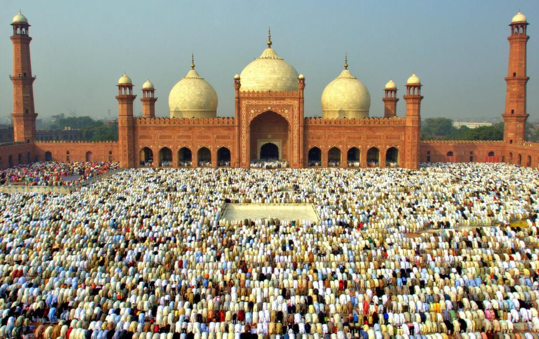 Calendar Eid Ul Fitr : Eid al fitr ramadan लौह पुरुष