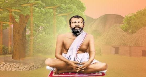 Shri Ramakrishna Jayanti