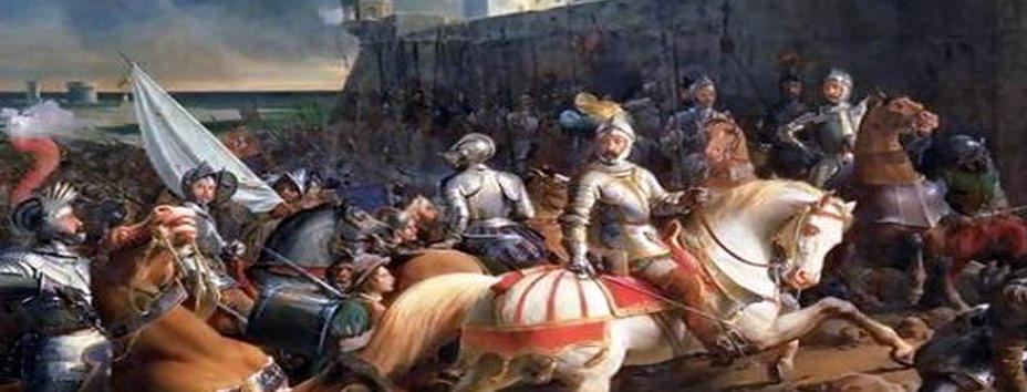 पद्मावत: राजपुताना शौर्य से अभिवयक्ति तक