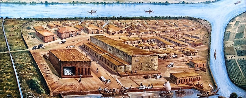 भारतीय सभ्यता और इतिहास