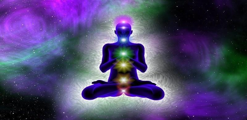 अंतर्राष्ट्रीय योग दिवस (21 जून): योग मात्र व्यायाम नहीं, स्वास्थ्य का परम विज्ञानं है